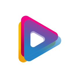 (coming soon) The collaborative, expressive video editing tool. Create vast amounts of video & audio content in record time.